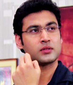 Fahim Mirza