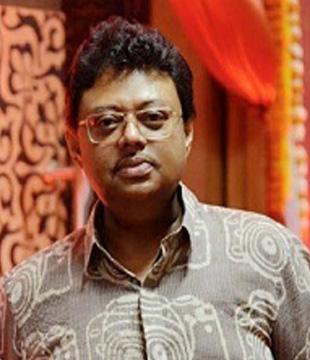 Saibal Banerjee