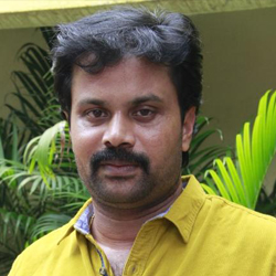 Aathava Pandian Tamil Actor