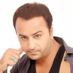 Honey Albela Hindi Actor