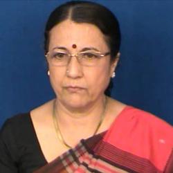 Nayan Bhatt