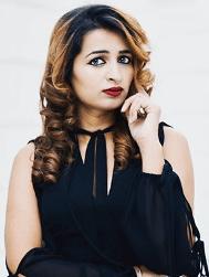 Monika Yadav Hindi Actress