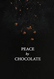 Peace By Chocolate Movie Review