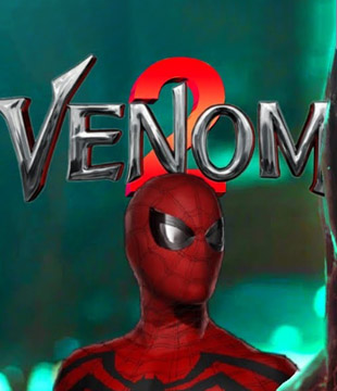 Venom 2 Movie Review