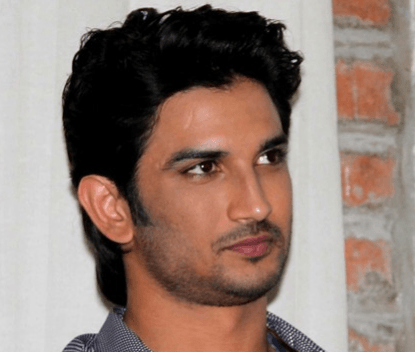 Sushant Singh Rajput's Movie Delayed