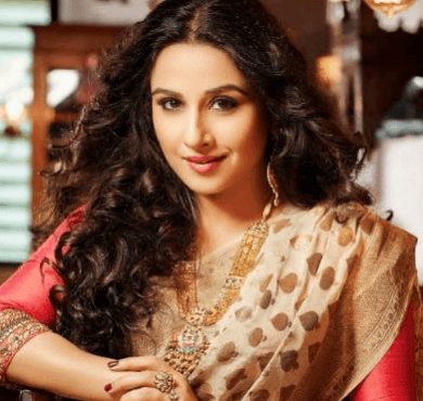 Vidya Balan Movie Not To Release In Pakistan?