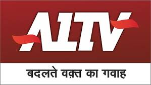 A1 TV channel