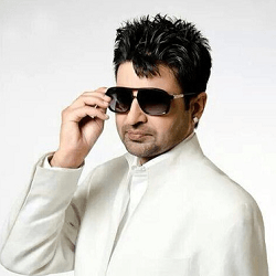 Dharampreet Hindi Actor