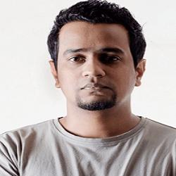 Dj Sound Avtar Hindi Actor
