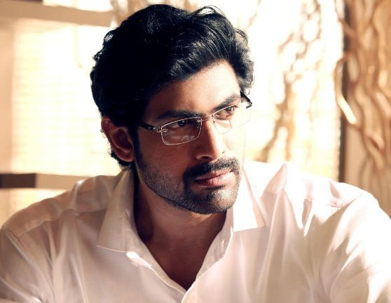 Rana Daggubati To Do A Russian Film!