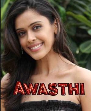 Awasthi Movie Review Hindi Movie Review