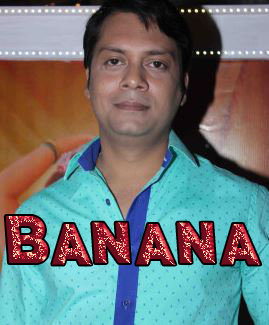 Banana Movie Review Hindi Movie Review