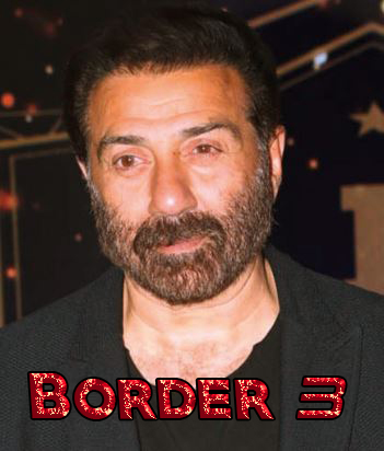 Border 3 Movie Review Hindi Movie Review