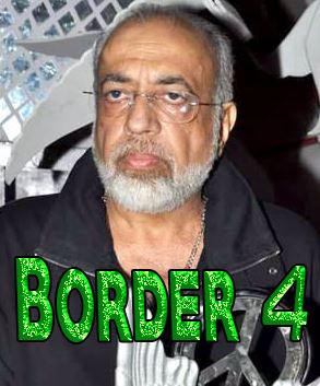 Border 4 Movie Review Hindi Movie Review