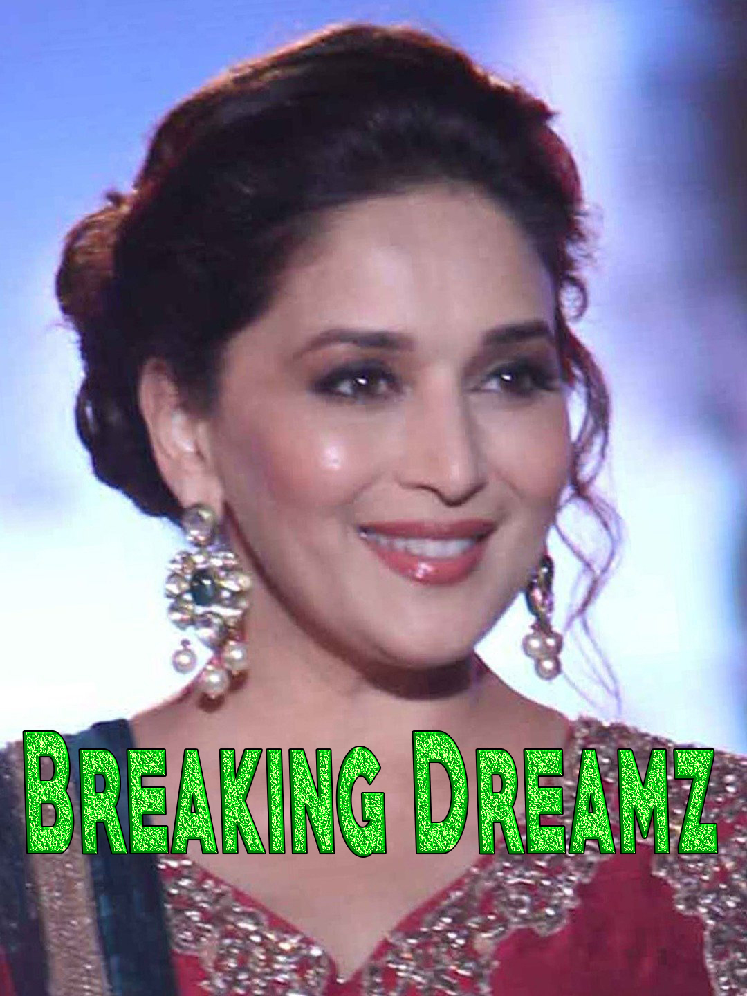 Breaking Dreamz Movie Review Hindi Movie Review