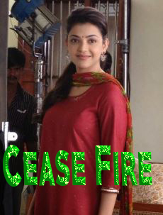 Cease Fire Movie Review Hindi Movie Review