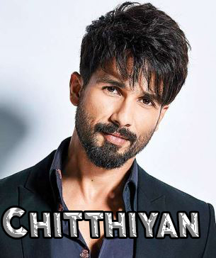 Chitthiyan Movie Review Hindi Movie Review