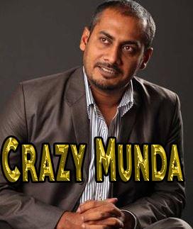 Crazy Munda Movie Review Hindi Movie Review