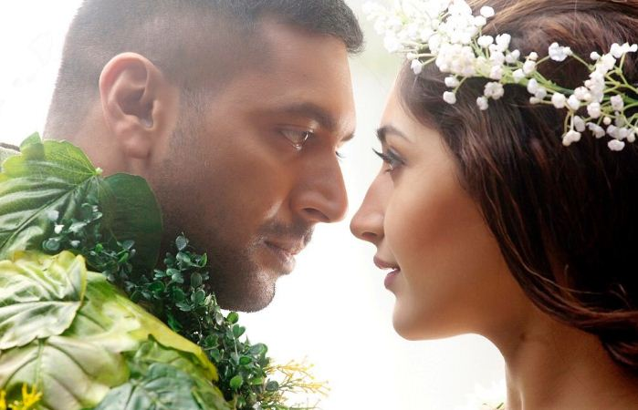 Vanamagan To Reach Rs. 15 Crores At The Box Off..