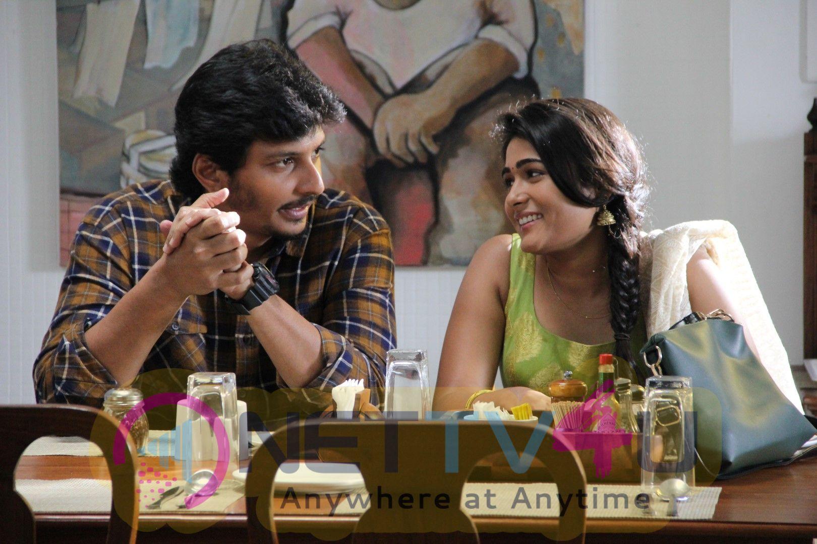 Korilla  Tamil Movie Stills