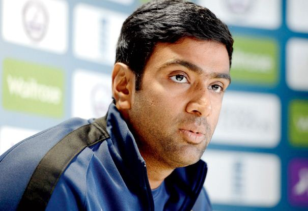 Cricketer Ashwin's Condition To Play In Bigg Boss!