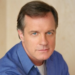 Stephen Collins English Actor