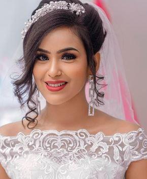 Kanmani Manoharan Tamil Actress