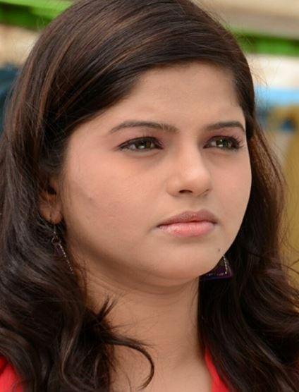 Runya Tamil Actress
