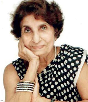 Mani.J.Rabadi