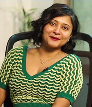 Rushi Sharma
