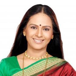 Aishwarya Narkar