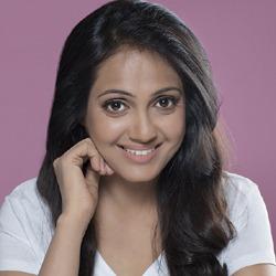 Ajita Kulkarni Hindi Actress
