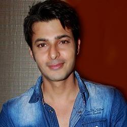 Akshay Sethi