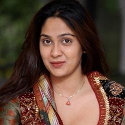 Ankitha Telugu Actress