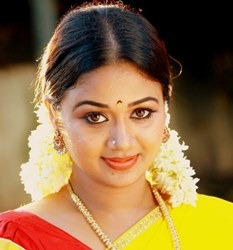Devathai Tamil Actress