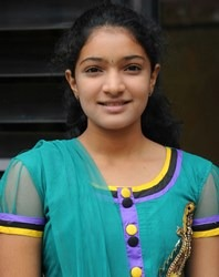 Divya Swapna Tamil Actress