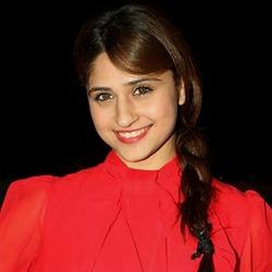 Hunar Hali Hindi Actress