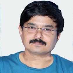 Janardhan Maharshi