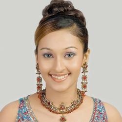 Janice Sobti Hindi Actress