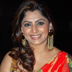 Janvi Vora Hindi Actress