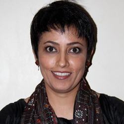 Meghna Malik Hindi Actress