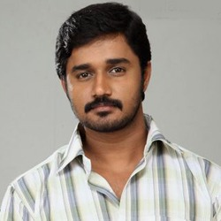 Michael Thangadurai Tamil Actor