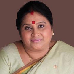Rajya Lakshmi