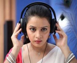 Savithri Tamil Actress