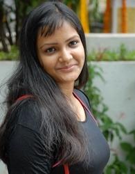 Sudheera Tamil Actress