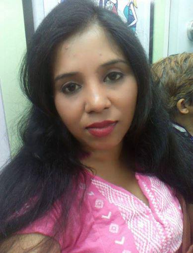 Neeru Agarwal Hindi Actress