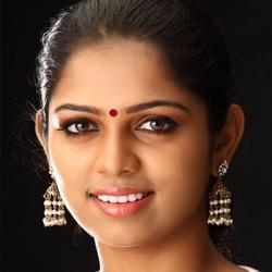 Anjali Nair Malayalam Actress