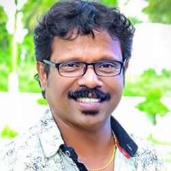 Nelson Sooranad Malayalam Actor