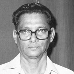Pasupuleti Ramesh Naidu