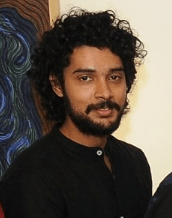 Actor Raja Tamil Actor